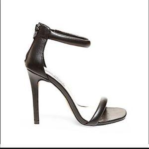 Steve Madden Francier heels